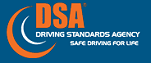Driver Standards Agency